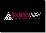 QuirkyWay